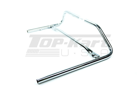 Top Kart USA - Adult Side Pod Support