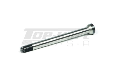 Top Kart USA - Adult Spindle Bolt