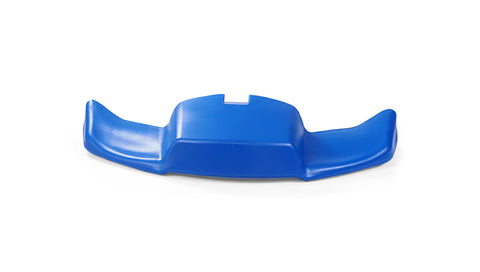 Top Kart USA - Adult Aero505 Front Nose
