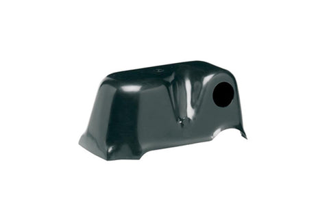 Top Kart USA - Airbox Black Rain Hood
