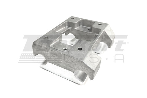 Engine Mount OEM Top Kart 28mm