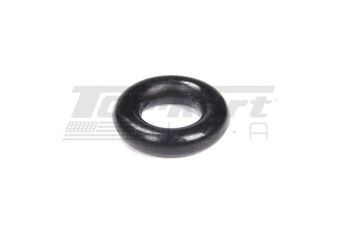 Top Kart USA - Bead Lock O-Ring