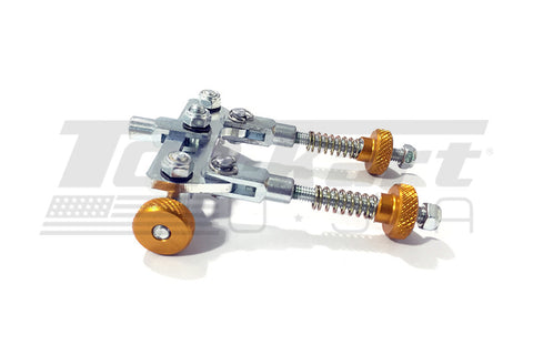 Top Kart USA - Brake Bias Adjustor