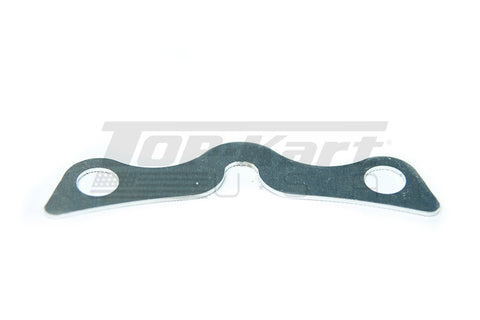 Top Kart USA - Brake Caliper Spacer Mini
