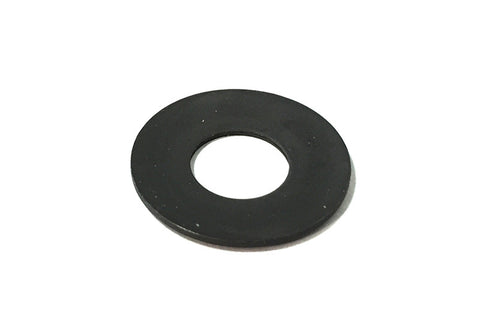 Top Kart USA - Brembo Brake Disc Washer