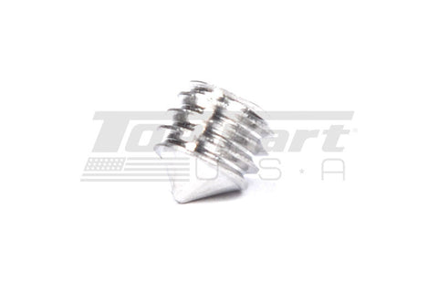 Top Kart USA - Brake Hub Set Screw