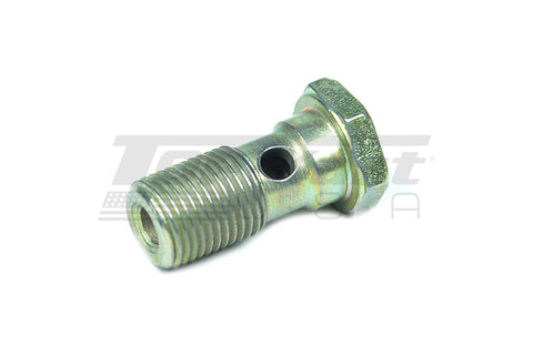 Top Kart USA - Brake Line Connector