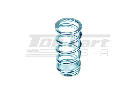 Top Kart USA - Brake Pad Bolt Spring