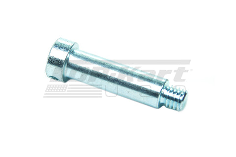 Top Kart USA - Brake Pad Bolt
