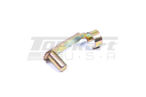 Top Kart USA - Brake Safety Cable Pin Clip 5x20