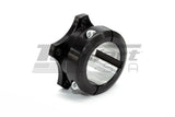 Top Kart USA - Brembo Brake Hub