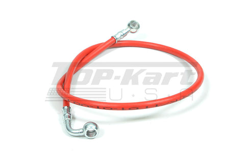 Top Kart USA - Brembo Brake Line
