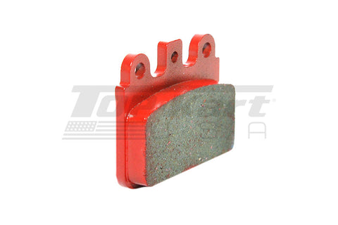 Top Kart USA - Brembo Brake Pad