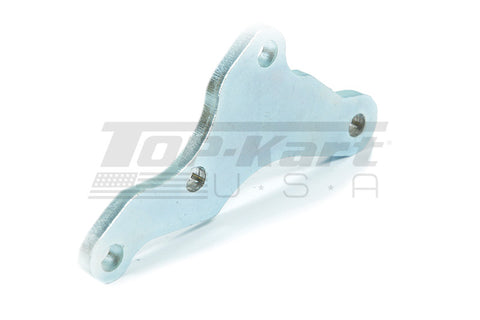 Top Kart USA - Rear Caliper Bracket