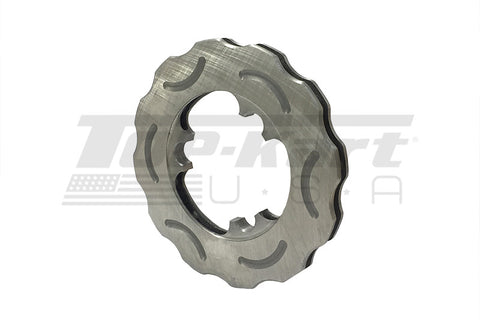 Top Kart USA - Brembo Front Brake Disc