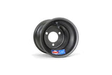"Top Kart USA - DWT Aluminum 5 x 5 1/8"" Wheel"