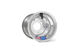 "Top Kart USA - DWT Aluminum 5 x 5 1/2"" Wheel"