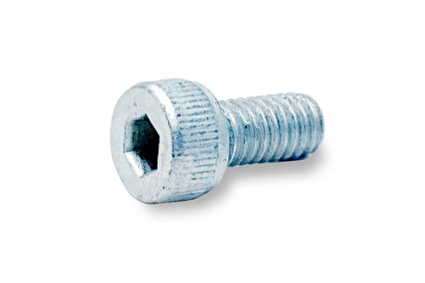 D.30 Economy Old Style Caliper Bleed Screw