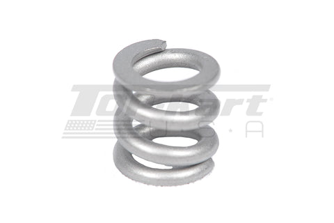 Top Kart USA - Clutch Spring .091