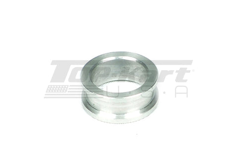 Top Kart USA - D.17 10mm Wheel Spacer