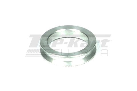 Top Kart USA - D.17 5mm Wheel Spacer