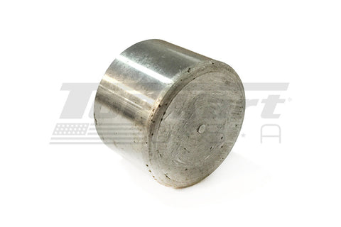 Top Kart USA - Caliper Piston D.30 Economy
