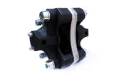 "Top Kart USA - Economy ""Carter"" Brake Caliper"