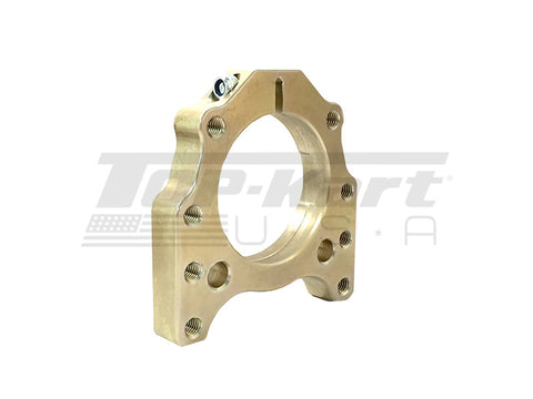 Top Kart USA - 30mm Magnesium Bearing Cassette