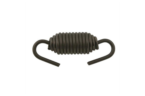 Top Kart USA - Exhaust Spring 55mm