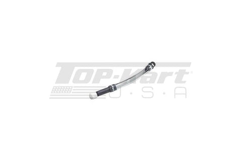 Top Kart USA - Fille Hose Assembly