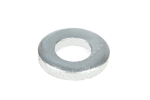 Top Kart USA - M8 Flat Washer Thick