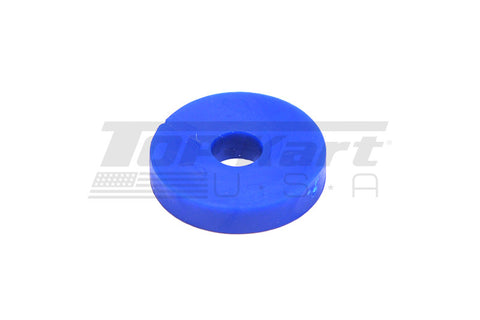 Top Kart USA - Floor Pan Washer Rubber