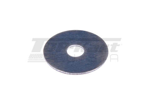 Top Kart USA - Floor Pan Washer