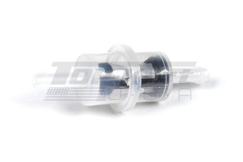 Top Kart USA - Fuel Filter Walbro Style