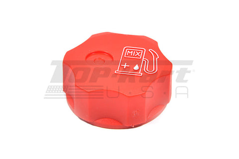 Top Kart USA - Fuel Tank Cap