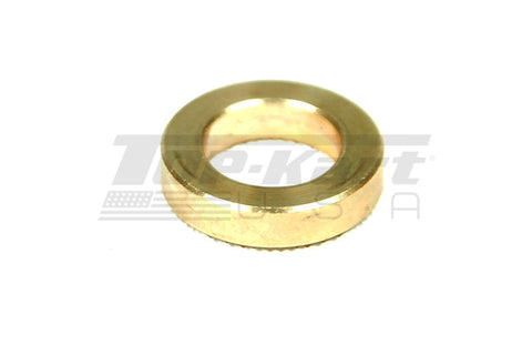 Top Kart USA - Heim Joint / Pedal Spacer