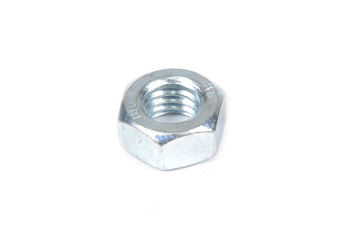 Top Kart USA - Hex Nut M8