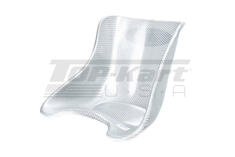 Top Kart USA - Top Kart Silver Seats