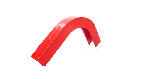 Top Kart USA - Kid Kart Rear Chain Guard