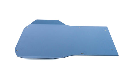 Top Kart USA - Kid Kart Floor Pan