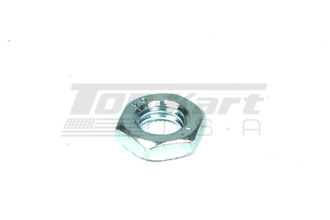 Top Kart USA - Jam Nut Left