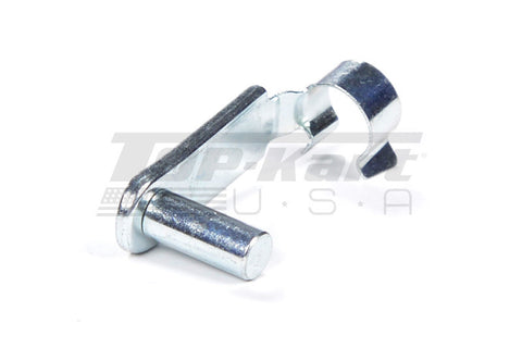 Top Kart USA - Long Brake Fork Clevis