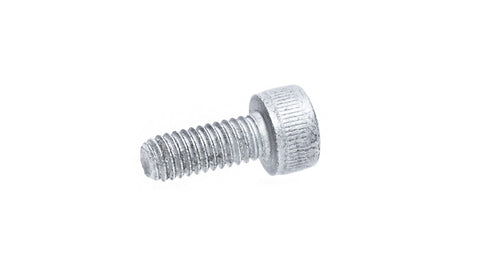 Top Kart USA - M4 x 10 Cap Screw