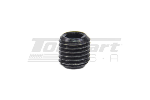 Top Kart USA - M6 .75 x 6 - Fine Thread