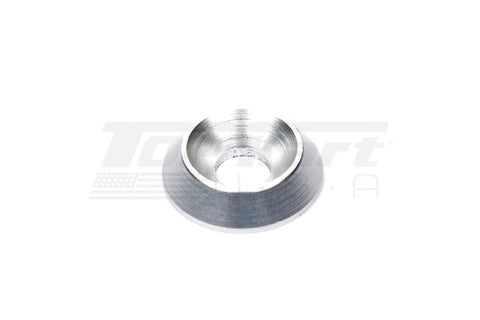 Top Kart USA - M6 Countersunk Washer
