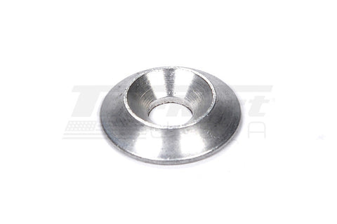Top Kart USA - M8 Countersunk Washer