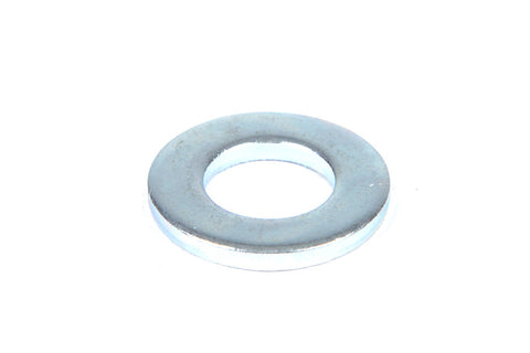 Top Kart USA - M8 Flat Washer