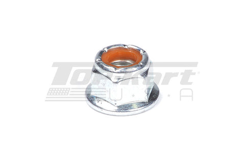 Top Kart USA - Top Kart Wheel Nut