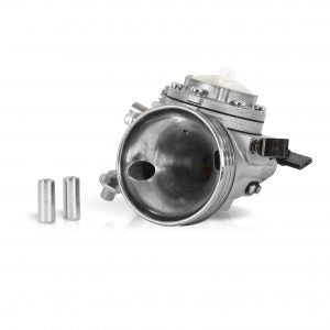 Tilloston HW-31A Carburetor Parts