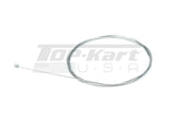 Top Kart USA - Small Barrell - Small Diameter